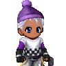 ii-s4lv4tr0c0-ii's avatar