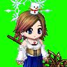 [_Yuna_]'s avatar