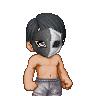 finalsamuria's avatar