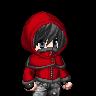 deadwings's avatar