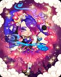 Sima Notaku's avatar