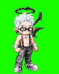 Mr Vongola's avatar