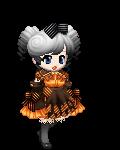rozalin_crystal's avatar