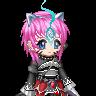 HinataScar56's avatar