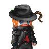 CrusaderJacklyn's avatar