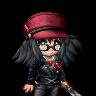 Inu-Ru's avatar