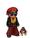 torrel12's avatar