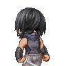 i R Sycro's avatar