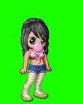 sisi bug 333's avatar