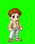 prash447's avatar