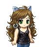 Miki1013's avatar