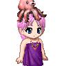 lovely lena's avatar