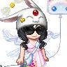 mimiey29's avatar