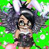 babe_gurl07's avatar
