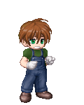 fullmetal_luigi's avatar
