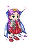 Purplellover's avatar