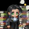 DarkNinjaStar's avatar