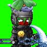 brotos's avatar