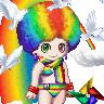 HellsingTIME's avatar