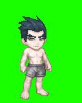_LIL_DEMON_BOY_x---'s avatar