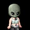 SumiXxChaos's avatar
