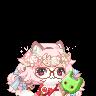 Naiika's avatar