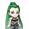 Holy emo-angel's avatar