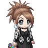 vanillasugar26's avatar