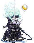 Zellezra's avatar