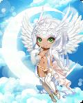 DivineMoonSenshi