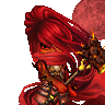 xX_Oichi_Xx718's avatar