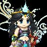 Anatolia Aurora Pike's avatar