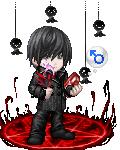 XxXAlucards_LoverXxX's avatar