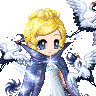 Amaya_Kumiko's avatar
