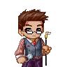 Pandoras_secret_lover's avatar