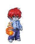 tweety daisy's avatar