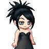 Dead_Soul_4_Life's avatar
