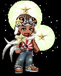 joshu504's avatar
