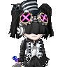 BrittBreaker_xD's avatar