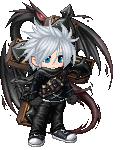 RaLPhZx_08's avatar