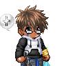 bich_im_geked_up's avatar