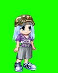 Fists_the_Echidna's avatar