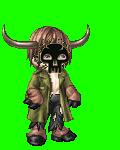 Apollo Spzirglas's avatar