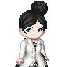 XxMiss_CuppiecakeXD's avatar
