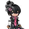 B itch Puddin's avatar