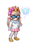 xXbenikoXx's avatar