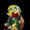 good smeagol's avatar