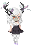 DemoniqueShi's avatar
