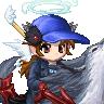 Wolfshadow06's avatar