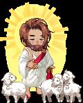 Paghuhukom's avatar